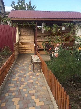 Продается Дом в Визирке , срочно