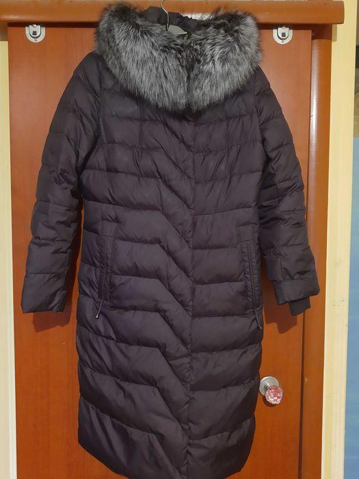 Зимняя куртка,пальто, пуховик Винница - изображение 1
