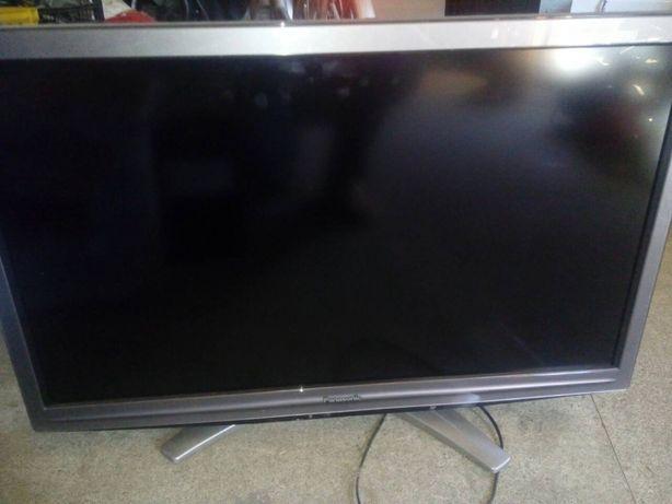 Продам полурабочий ТВ