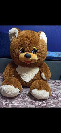 НОВЫЙ Очаровательный медведь
