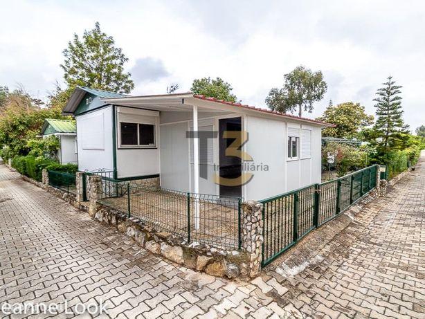 Moradia T1 - Parque Verde, Fernão Ferro
