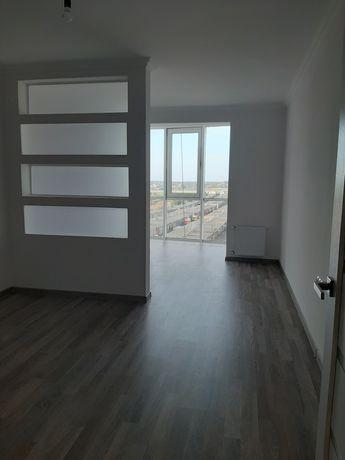 Продаж: 1 кімнатна новобудова вкл.Кульпарківська (ЖК Фамілія)