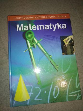 Encyklopedia matematyka matura