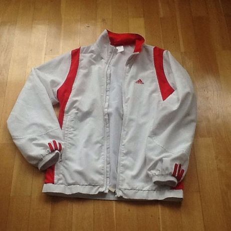 Bluza kurtka adidas R.S