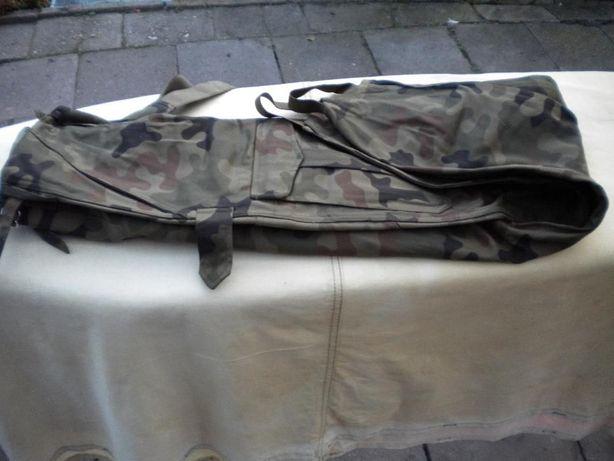 Spodnie moro WP wz.93 orginał MON miks roz.