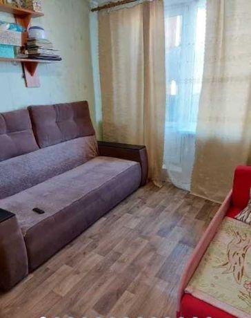 Продам 1 комнатную квартиру Одесская Зерновая Костычева