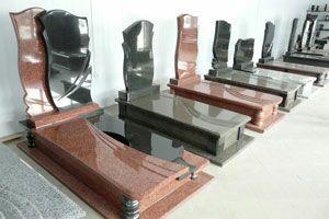 Памятник из гранита. Низкие цены,Гарантия,Доставка,Установка