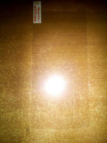 Защитное стекло Oukitel K10000 и К5000