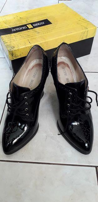 Antonio Biaggi туфли, ботинки, ботильоны