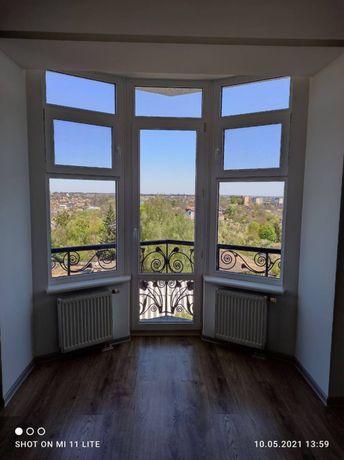 Продаж 1-кімнатної квартири Еко дім Плугова