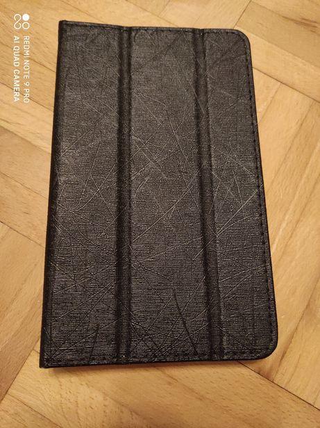 Etui do tableta Huawei mediapad T3 7'
