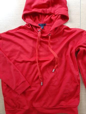 Bluza z NewYorker