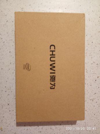 Продам Планшет CHUWI VI 8