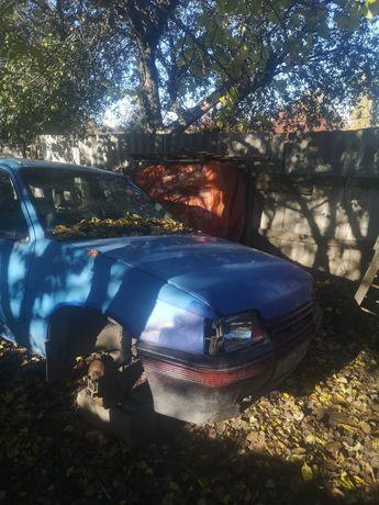 Opel Kadet 1988р.