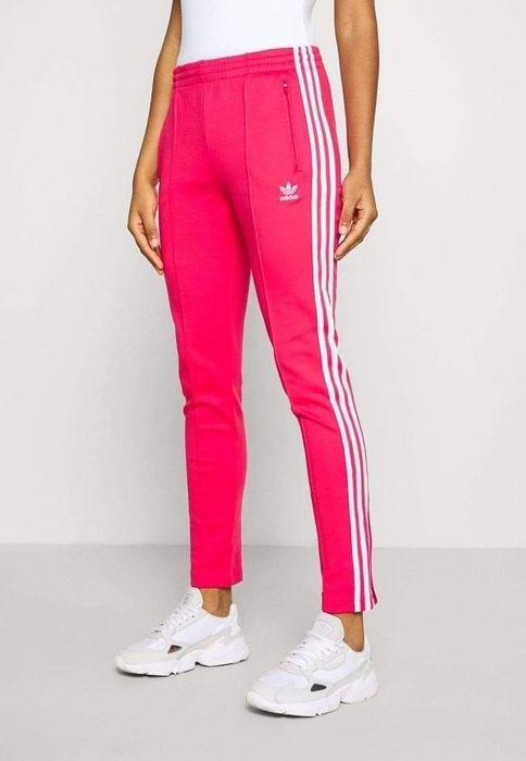 Spodnie sportowe adidas Grudziądz - image 1