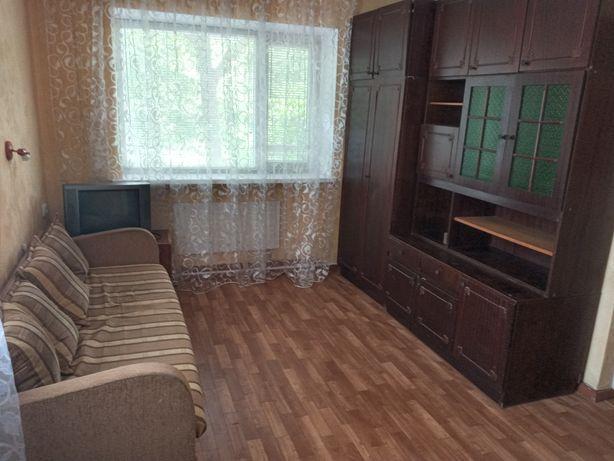 СДАМ 1 комн квартиру Попова