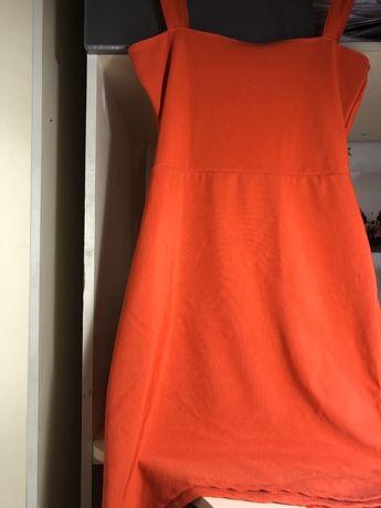 Платье ZARA без дефектов