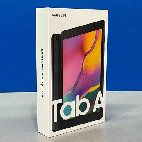 """Samsung T290 Galaxy Tab A 8"""" (2019) - 2GB/32GB - NOVO"""