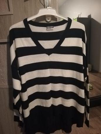 Sweter damski  xxl