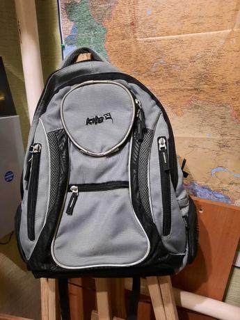 Рюкзак от фирмы Kite