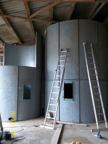 silos silosy ,26t,30t,33t,37t 44t