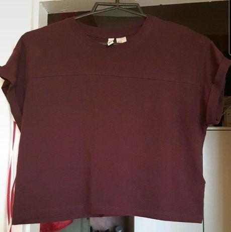 Sprzedam bluzeczke HM