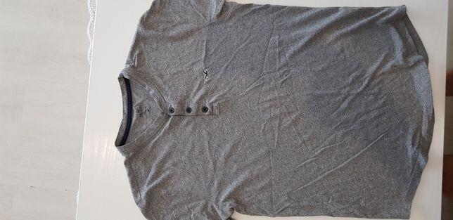 Tshirt Holister rozmiar s