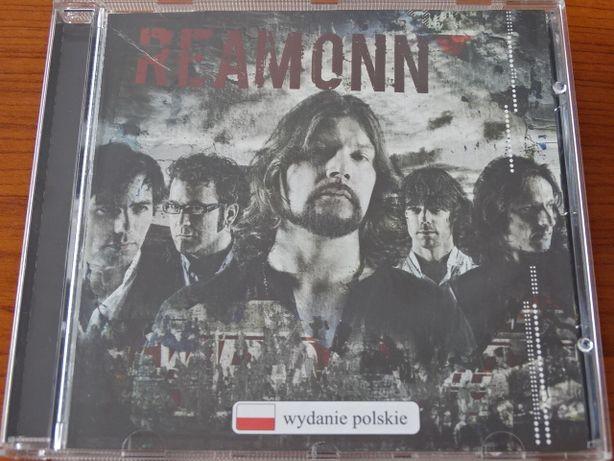 Reamonn - Reamonn (CD)