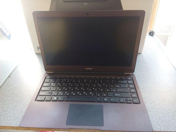 Продам ноутбук Prestigio 133s