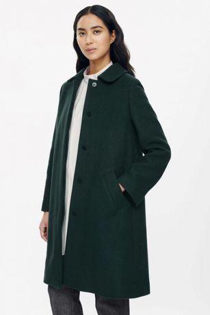 Продам пальто Cos