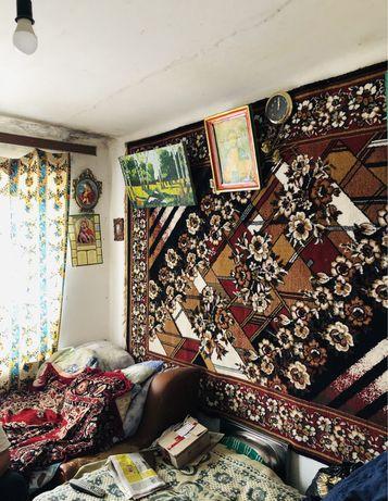Продам комнату в общежитии ул. Киевская