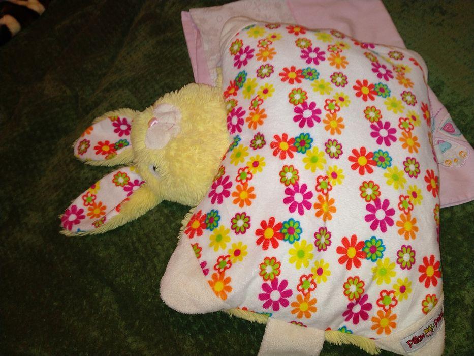 Подушка - іграшка Ровно - изображение 1