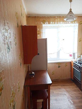 Продам 2-х комнатную квартиру р-н Кристалл