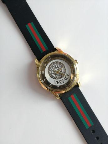Zegarek Damski śliczny