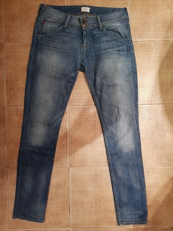 Spodnie  Hudson
