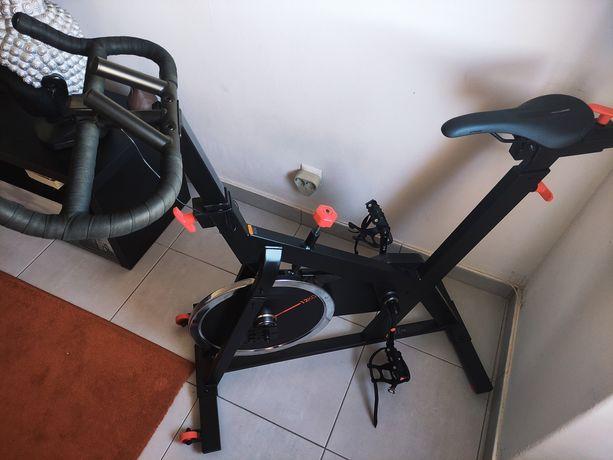 Bicicleta de Cycling