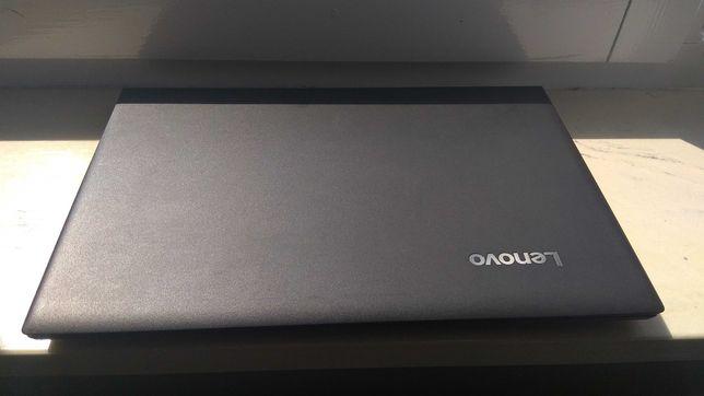Laptop Lenovo v110-15isk i5-6200u 4GB RAM dysk SSD do nauki, internetu