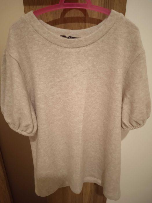 Bluzka sweterkowa Radom - image 1