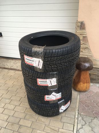 Roadstone Roadian HP 285/50 R 20 XL 116V