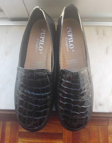 Sapatos nº36