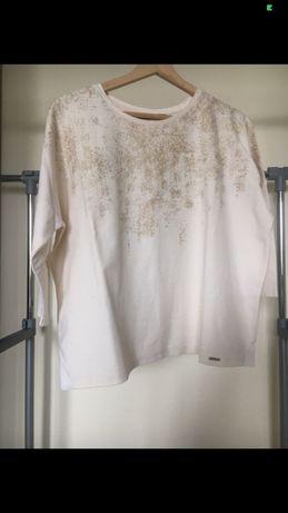 Bluza bluzka monnari rozmiar M