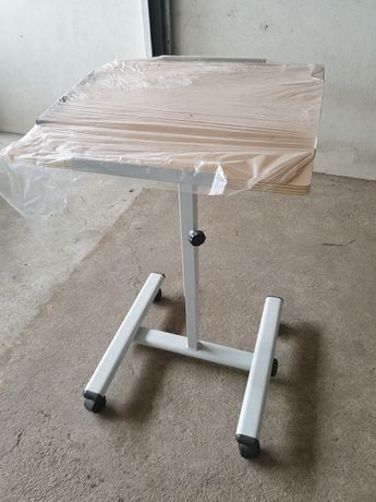 Mesa para computador portátil