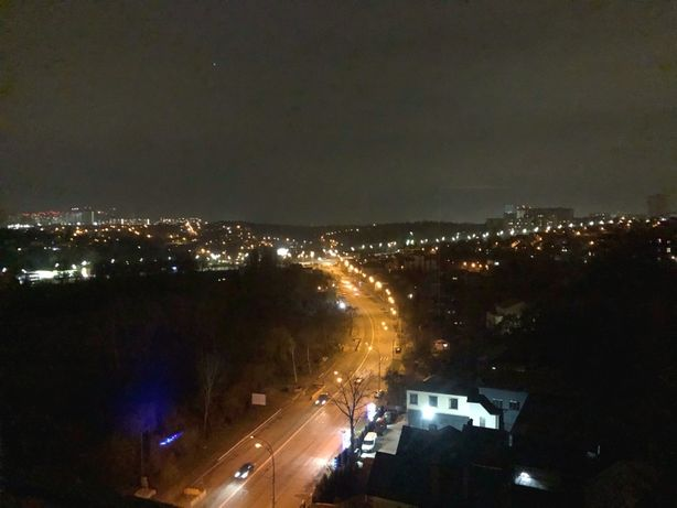 Жилая однокомнатная квартира, Демиевская 5мин, В.Брожко 70,дом новый