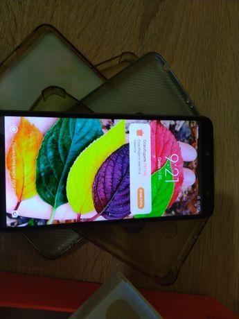 Смартфон Xiaomi redmi s2  3/32