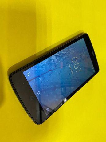 Смартфон ZTE Blade L5