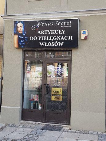 Lokal w kamienicy Centrum Lublina