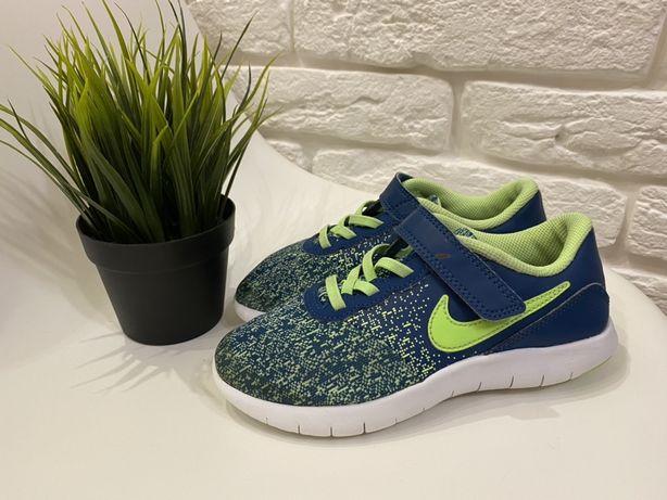 Кроссовки Nike. 32 р. 20,5 см стелька
