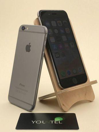 iPhone 6/6s 16/32/64/128gb (айфон/оригінал/купити/подарунок/гарантія)