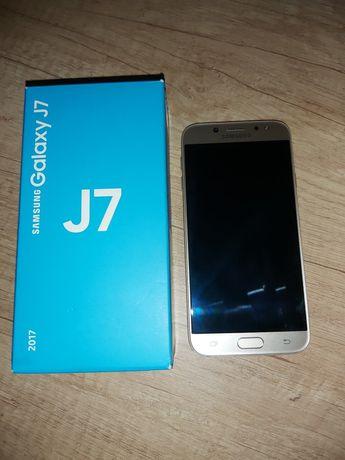 Telefon Samsung J7 2017