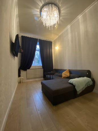 Продам квартиру на ул.Дворцовой